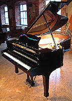 Steinway Grand Piano For Sale