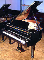 Boston GP156  Grand Piano For Sale