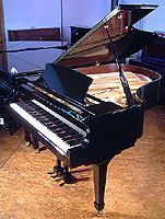 Essex EGP 173  Grand Piano For Sale