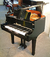 Schoenhut grand piano For Sale