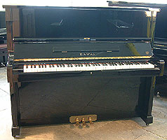 Kawai BS30 Upright Piano For Sale