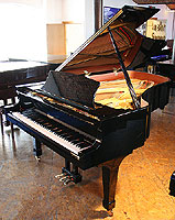 Boston GP215  Grand Piano For Sale