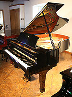 Boston GP193  Grand Piano For Sale