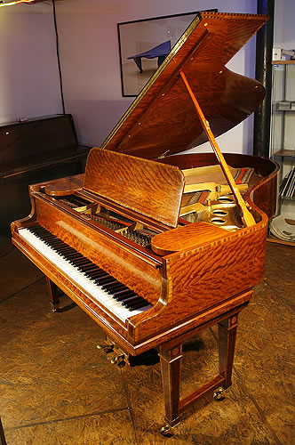 Steinway Pianos For Sale All Models Of Steinway Grand And